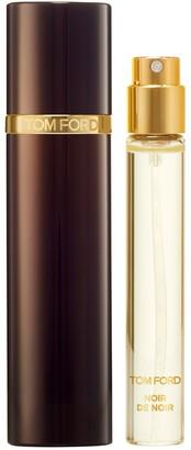 Tom Ford Private Blend Noir De Noir Eau De Parfum Atomizer 10ml