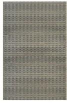 Couristan Barnstable Indoor/outdoor Rug