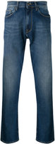 Carhartt Vicious jeans - men - Cotton/Spandex/Elastane - 29