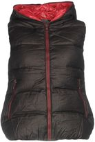 Duvetica Down jackets - Item 41765415
