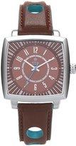 Royal London 41086-01 - Men's Watch