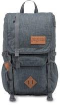 JanSport Men's 'Hatchet' Backpack - Grey