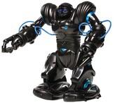 Wow Wee Robosapien Robot - Blue