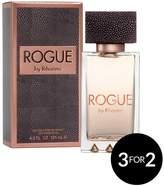 Rihanna Rogue 125ml EDP