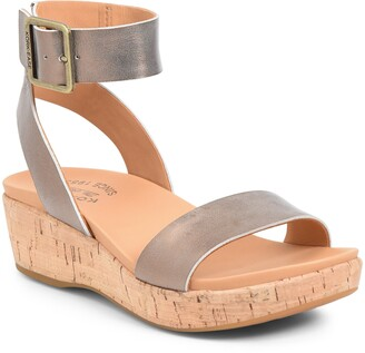 Kork-Ease Mullica Sandal