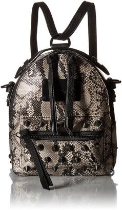 Foley + Corinna Skyline Bandit Backpack