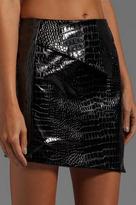 Style Stalker The Play Maker Skirt
