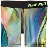 Nike Pro Short Girl's Shorts