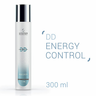 System Professional DD Energy Control Spray 300ml