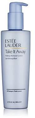 Estée Lauder Women's Take it Away Makeup Remover Lotion