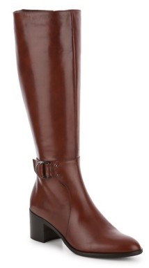 Coach And Four Hellasy Riding Boot