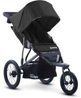 Joovy® Zoom 360 Ultralight Jogging Stroller in Black