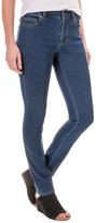 Foxcroft Marni Denim Jeans - Straight Leg (For Women)