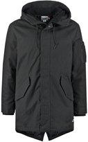 Converse Winter Coat Black
