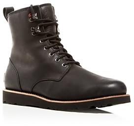 UGG Men's Hannen Tl Waterproof Boots