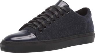 Kenneth Cole New York Men's Design 10787 Sneaker