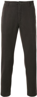 DEPARTMENT 5 classic chino trousers