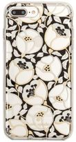Kate Spade Paris Poppy iPhone 7 Plus Case