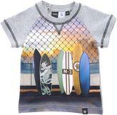 Molo T-shirts - Item 37860238