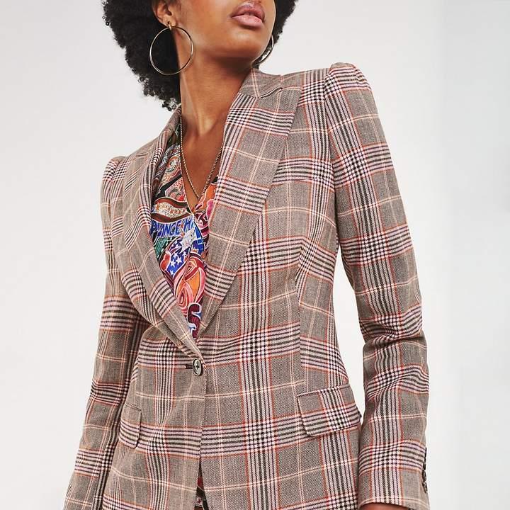 8cf60b17 Tommy Hilfiger Blazers For Women - ShopStyle UK