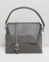 Matt & Nat Minka Crossbody Bag
