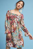 Maeve Milou Dress
