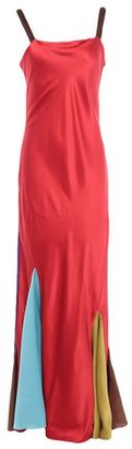 STEPHAN JANSON Long dress