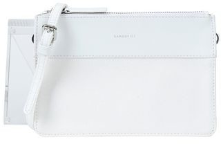 SANDQVIST Cross-body bag
