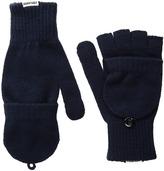 Converse Core Mitten Flip Gloves