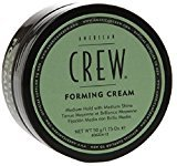 American Crew Am-Crew Forming Cream Size 1.75z Am-Crew Forming Cream 1.75z