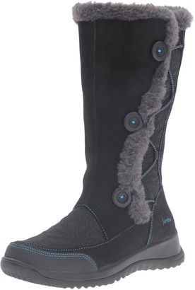 Jambu Women's Baltic Snow Boot