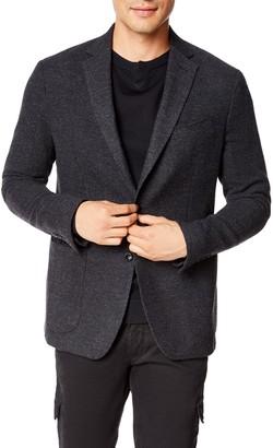 Good Man Brand Downtown Slim Fit Wool Blend Sport Coat