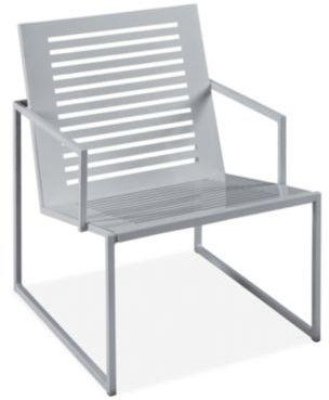 Room & Board Cruz Chair