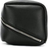 Proenza Schouler box clutch
