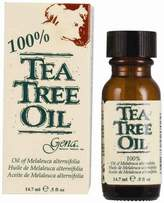 Gena Nail Products Tea Tree Oil 15 ml