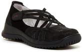 Jambu Montana Platform Heeled Shoe