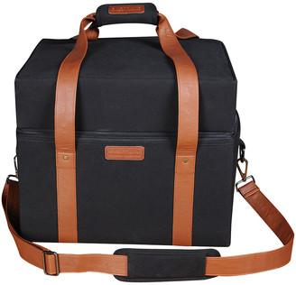 Everdure By Heston Blumenthal Everdure by Heston Blumenthal - Cube Carrier Bag