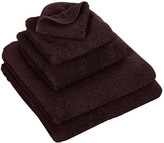 Habidecor Abyss & Super Pile Towel - 772 - Face Towel