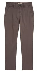 Tucker + Tate Trailblazer Chinos
