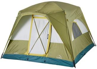 L.L. Bean L.L.Bean Acadia 6-Person Family Tent