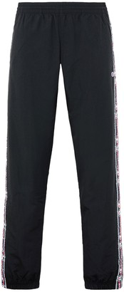 Champion Reverse Weave Casual pants