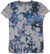 CUSTO GROWING T-shirts - Item 37885832