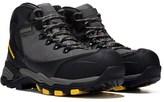Skechers Men's Surren Waterproof Steel Toe Work Boot