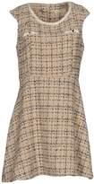Lou Lou London Short dresses - Item 34762741