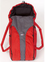 Phil & Teds Sport Cocoon - Red