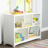 "Viv + Rae Matilda 24"" Bookshelf"