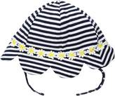 Mud Pie Girls' Sun Hat