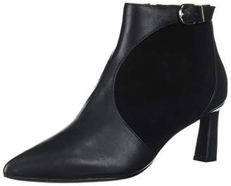 Joie Women's Rawly Ankle Boot