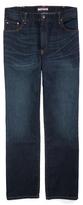 Tommy Hilfiger Final Sale-Big & Tall Classic Jean