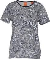 Scotch & Soda T-shirts - Item 12046473